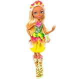 Ever After High Fashion Doll - Nina Thumbell
