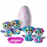 Hatchimals Surprise - Puppadee, Toys R Us Exclusive