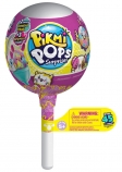 Коллекционные Pikmi Pops Surprise - Medium Pack