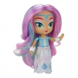 "Кукла Имма - Imma - ""Шиммер и Шайн"" - Fisher-Price Shimmer and Shine"
