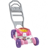 Fisher-Price Bubble Mower Pink