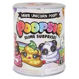 Poopsie Slime Surprise Pack Series 1-1