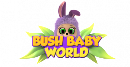 Игрушки - Bush Baby World