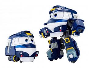 Мультик Роботы Поезда Скачать Торрент - фото 9