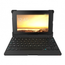 ZAGG Folio Keyboard Case for 7 inch Android Tablet