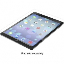 ZAGG Invisible Shield Smudge Proof for iPad Air