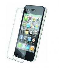 ZAGG Invisible Shield Smudge Proof for iPhone 4/4S
