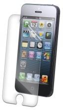 ZAGG Invisible Shield Smudge Proof for iPhone 5