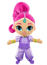 Мягкая игрушка Шиммер -Shimmer and Shine