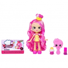Кукла Шоппис (Shoppies) -Баблиша -Shopkins