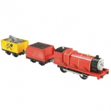 Alexander HO Scale 415 Small Gear 2 pack NEW
