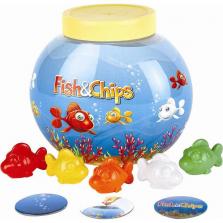 OSHKOSH B'GOSH CAMPING /& FISHING BODYSUIT ~6 Mos  NWT