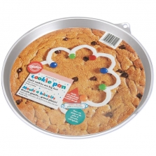 Wilton Giant Cookie Pan