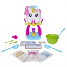 Unicone Rainbow Swirl Maker Kit