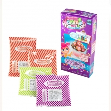 Yummy Nummies Mini Kitchen Refill Pack - Sundae