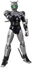 Игрушка Наездник в маске Shadow Moon - Kamen Rider - Masked Rider Black Figure