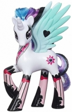 Селестия -Celestia Ponymania Collectible
